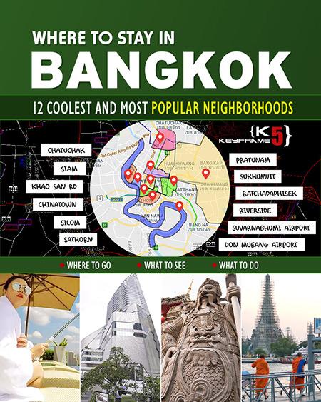 BYCULLA TO BANGKOK FREE PDF - ubytovani-podhajska.info